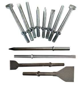 Construction Tools Accessories