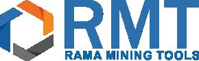 Rama Mining Tools